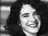 Nobel per la Letteratura, l'intervista a Giovanna Giordano segnalata per il premio