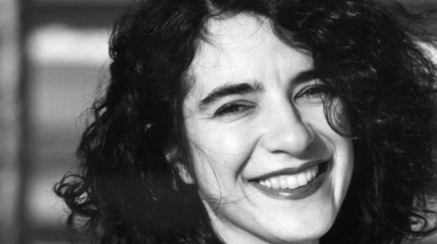 letteratura, nobel, Giovanna Giordano, Sicilia, Cultura