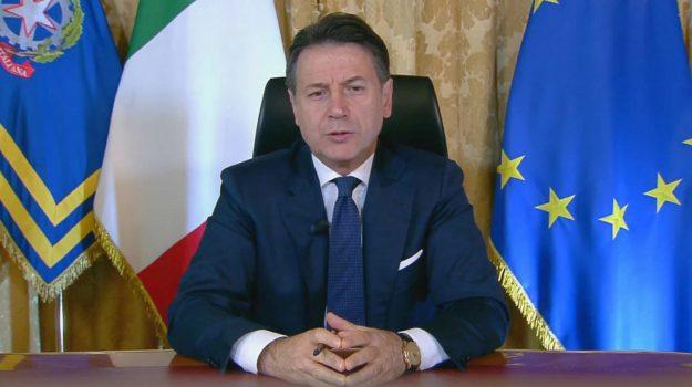 pensioni, quota 100, Giuseppe Conte, Sicilia, Politica