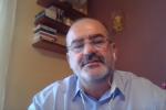 Giuseppe Bognoni