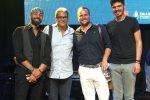 Al Jazz Trio del conservatorio di Vibo il secondo premio del Sicily Jazz Academy Contest