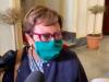 """Commissione antimafia a Catanzaro, Latella: """"Lavoro difficile, ci sono resistenze"""""""