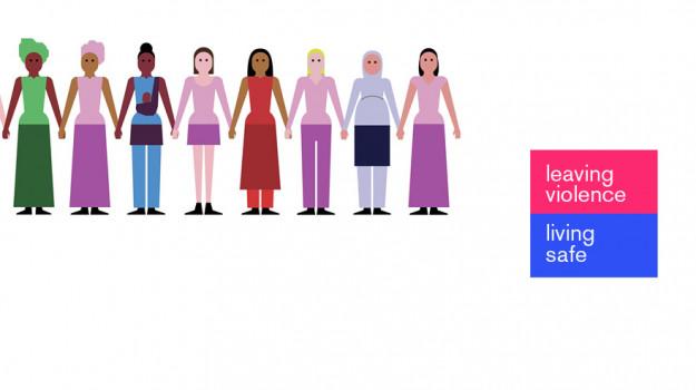 donne, migranti, Messina, Sicilia, Società