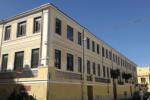 """Al Liceo classico """"Campanella"""" il ritorno sarà accoglienza reciproca"""