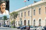 """""""Favori ai boss di 'ndrangheta"""", scarcerata l'ex direttrice del carcere di Reggio Calabria"""