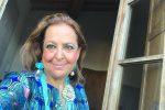 Letteratura, ancora premi per la scrittrice catanzarese Maria Primerano