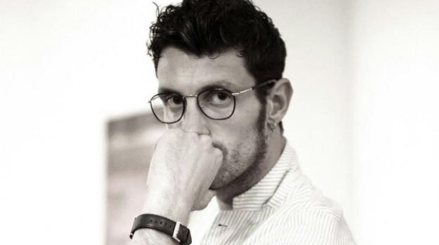 spettacoli, Mario Costantino Triolo, Catanzaro, Calabria, Cultura