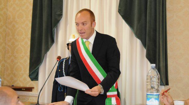 patti, Mauro Aquino, Messina, Sicilia, Cronaca