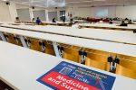 Università, concluse le prove di Medicine and Surgery, il 30 ottobre i test per le Professioni sanitarie