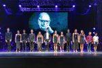 Messina Fest 2020, Alberto Urso incanta il pubblico con l'omaggio a Morricone