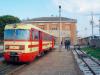 """Una """"metropolitana leggera"""" per la Piana di Gioia Tauro con i fondi del Recovery Fund"""