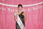 """Eletta """"Miss mamma italiana Gold 2020"""", premiata anche una mamma di Castrovillari"""