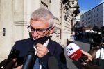La Commissione antimafia accende i fari sulla Calabria, due giorni di audizioni a Catanzaro