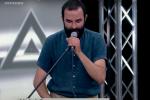 """Quattro """"sì"""" per il lametino N.A.I.P. alle audition di X Factor 2020"""