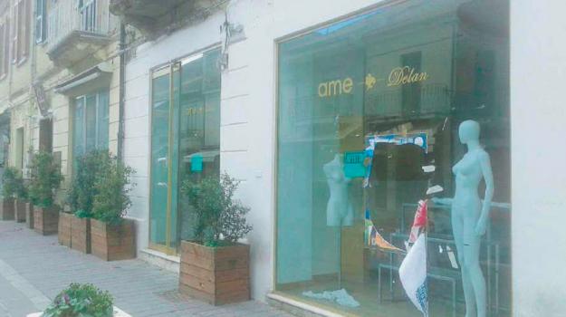 commercio, coronavirus, Catanzaro, Calabria, Economia