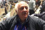 Bisignano, Nicola Boscarelli rieletto nella dirigenza della Federazione Italiana Sport Equestri