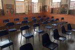 Messina, cinque giorni per riorganizzare gli orari delle scuole: scettici i dirigenti