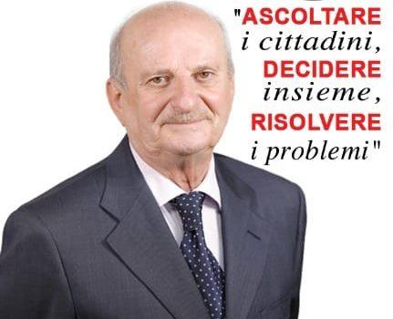 Movimento Sfida, sindaci, Calabria, Politica