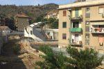 Messina, bonificata l'area del Parco Urbano di Camaro San Paolo