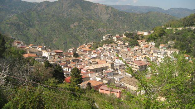'ndrangheta, Pazzano, Reggio, Calabria, Politica