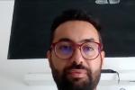 """Punto Covid, la Cgil di Messina: """"Per il ritorno a scuola ancora insufficiente il personale"""""""