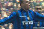 """Stefano Borghi: """"Perchè Ronaldo era il Fenomeno"""""""