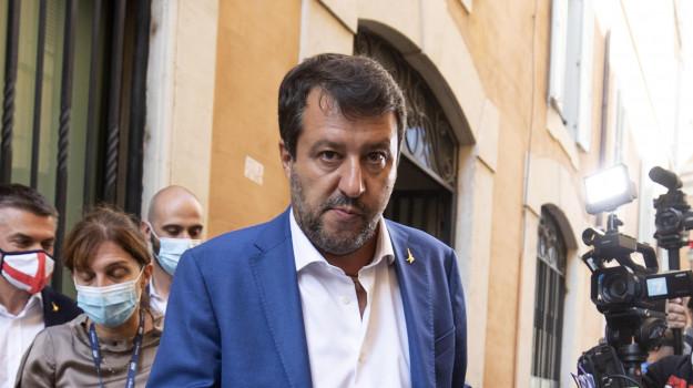 lega, referendum, Matteo Salvini, Sicilia, Editoriali