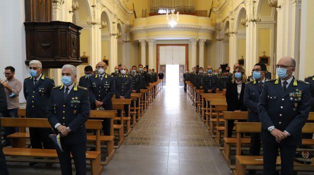 carabinieri, san matteo, Catanzaro, Calabria, Società