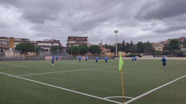 sant'agata militello, Messina, Sicilia, Sport