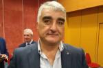 Siulp, il messinese Santino Giorgianni eletto segretario regionale