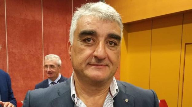 polizia, sindacato, siulp, Felice Romano, Santino Giorgianni, Messina, Sicilia, Politica