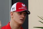 F2, Mick Schumacher vince a Monza 14 anni dopo l'ultimo trionfo del padre