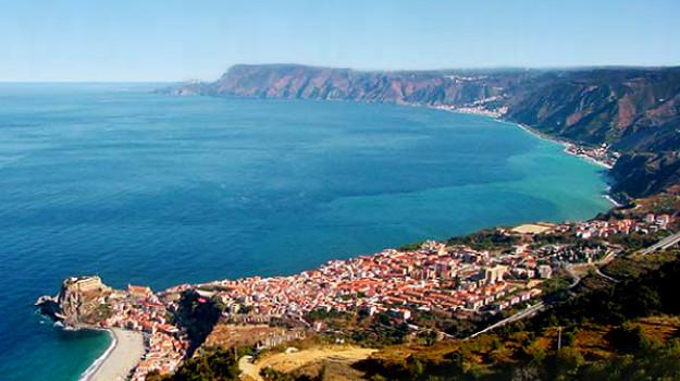 ambiente, Calabria, Cultura