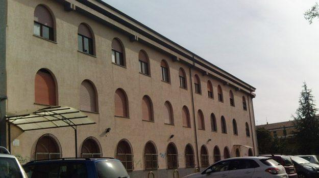 comune, scuola, Catanzaro, Calabria, Cronaca
