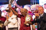 Il Coronavirus ferma anche il Cous Cous Fest di San Vito Lo Capo, salta la 23esima edizione