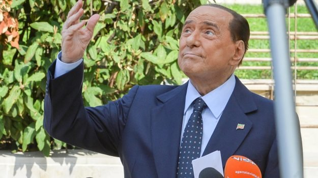 Sicilia, Politica
