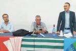 """Scuola, sindacati pessimisti: """"La Calabria non è pronta per ripartire"""""""