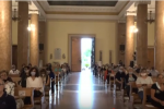 Nella Basilica Cattedrale di Mileto la seconda assemblea del Sinodo diocesano