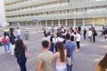 Professioni sanitarie, test per 1.700 candidati a Catanzaro