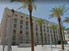 Mafia, la deputata Occhionero (Italia Viva) rinviata a giudizio per falso