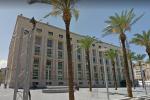 Palermo, mafia a Brancaccio: 15 condanne e 12 assoluzioni