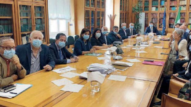 sanità, Saverio Cotticelli, Calabria, Politica