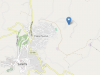 Scosse di terremoto nel Belice, Musumeci invia i tecnici specializzati