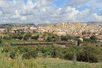 Fondazione FS, torna il treno storico del barocco: tappe a Siracusa, Ragusa e Modica