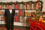 A Natale il nuovo panettone alle mandorle Fiasconaro-Dolce&Gabbana