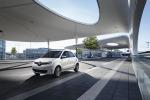 Al via gli ordini di Renault Twingo electric