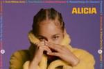 """Alicia Keys torna e si racconta attraverso il nuovo album """"Alicia"""""""