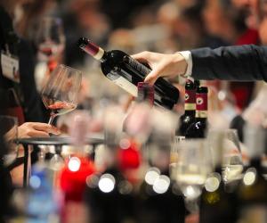 All'Italia il premio OIV per miglior testo sul diritto vitivinicolo