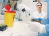 Coronavirus, una proteina predice la letalità: un calabrese nel team che l'ha scoperto