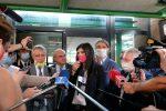 """Appendino condannata a 6 mesi: """"Resto sindaco di Torino ma mi autosospendo dal M5S"""""""